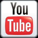 Empfehlungen für Schlitten-Videos